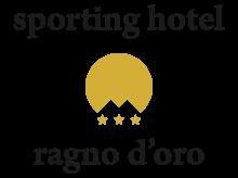 Sporting Hotel Ragno d'Oro